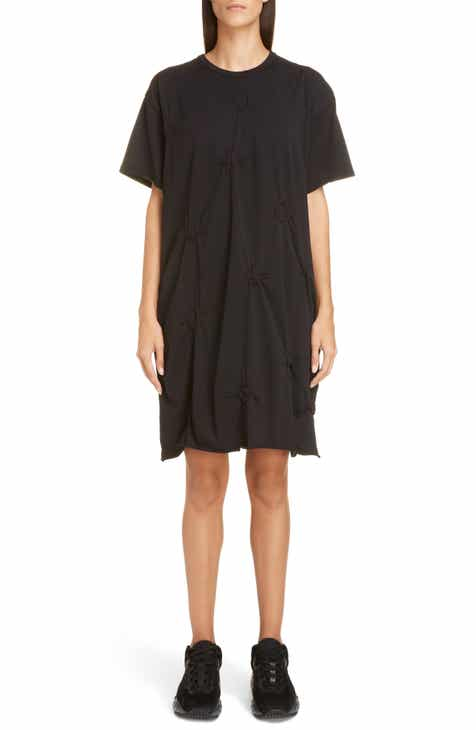 a6585611e Women s Y s By Yohji Yamamoto Designer Clothing