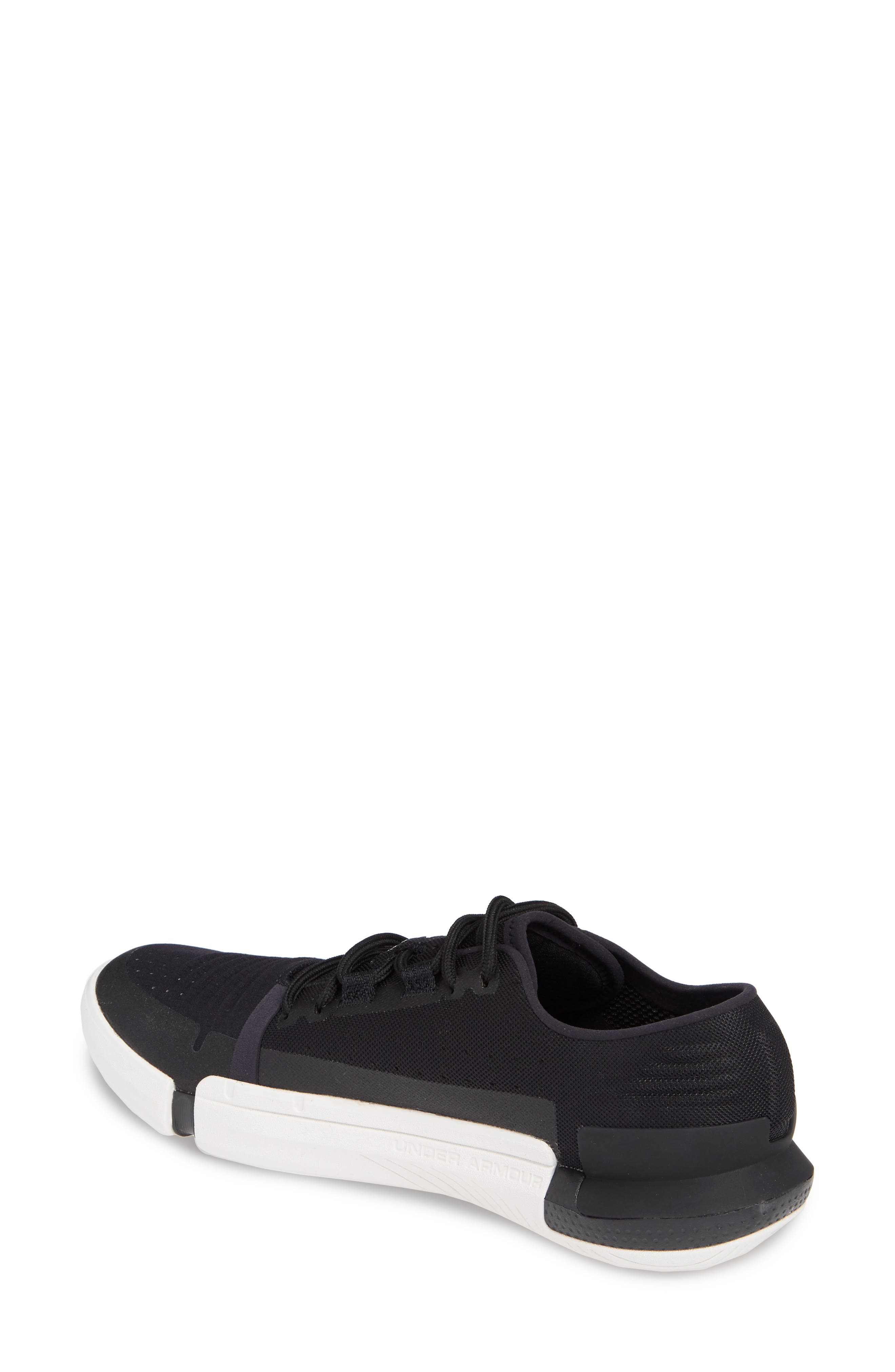 competitive price 08476 58eee Women s Training Shoes   Nordstrom
