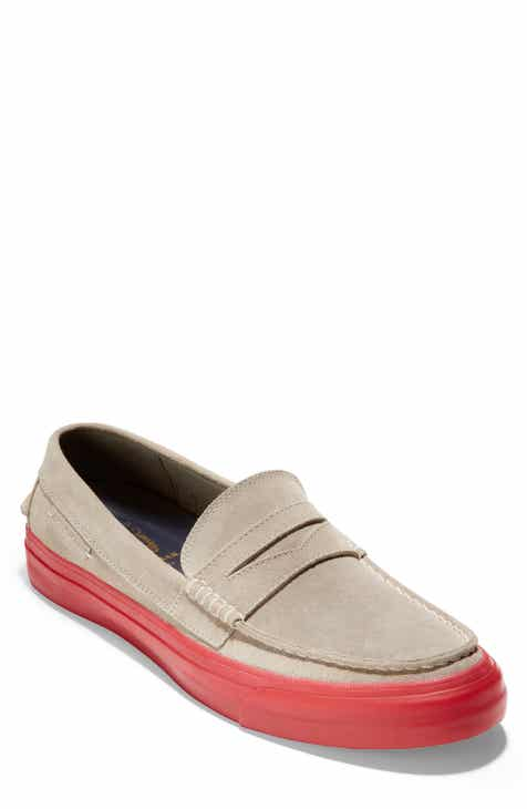 c240de0d4f4 Cole Haan Pinch Weekend LX Penny Loafer (Men)