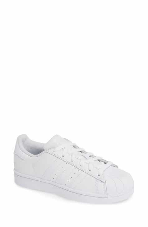 adidas for Women  Clothing, Accessories   Shoes   Nordstrom 4e7c3083e6