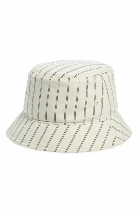 395d987bed6 Cotton   Cotton Blend Hats for Women