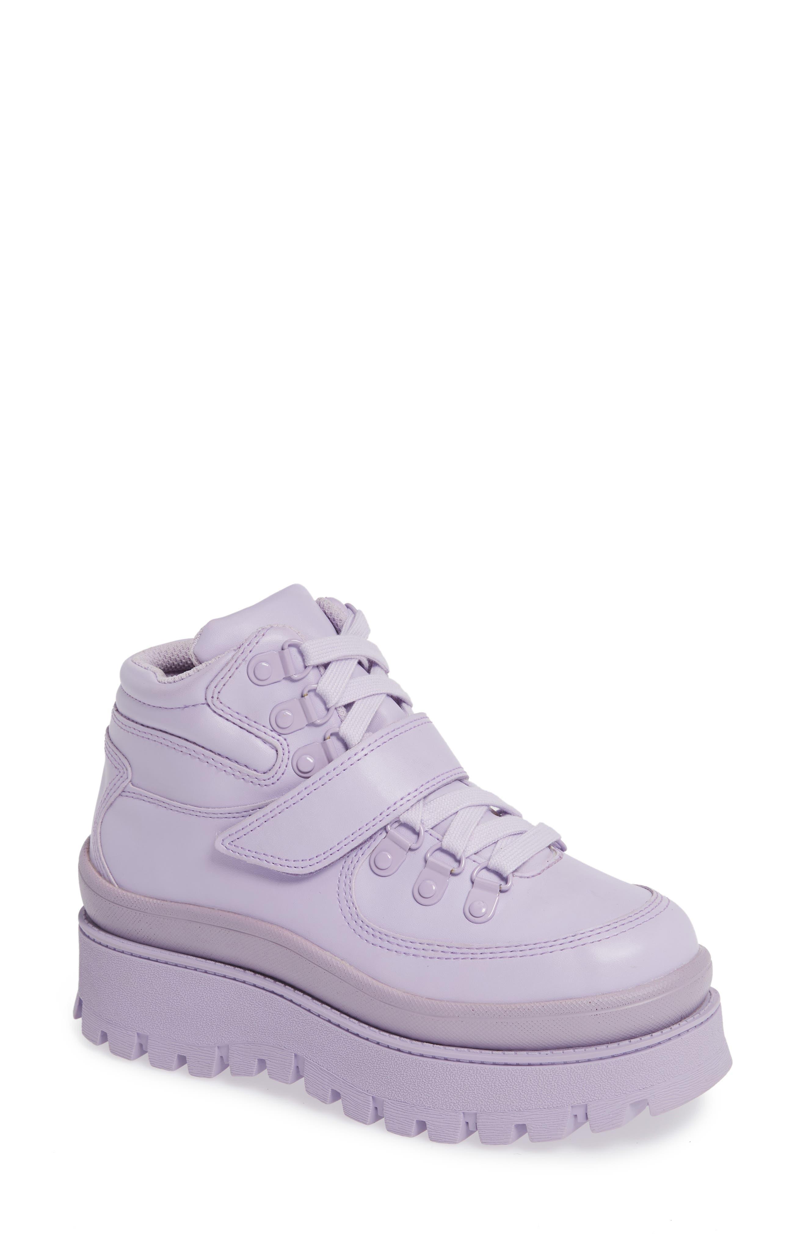 3b6d7304bd5 Women s Jeffrey Campbell Sneakers   Running Shoes