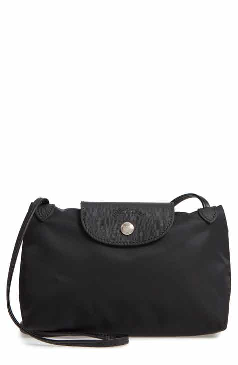 Longchamp Le Pliage Neo Crossbody Bag 24ca4bcb349f7
