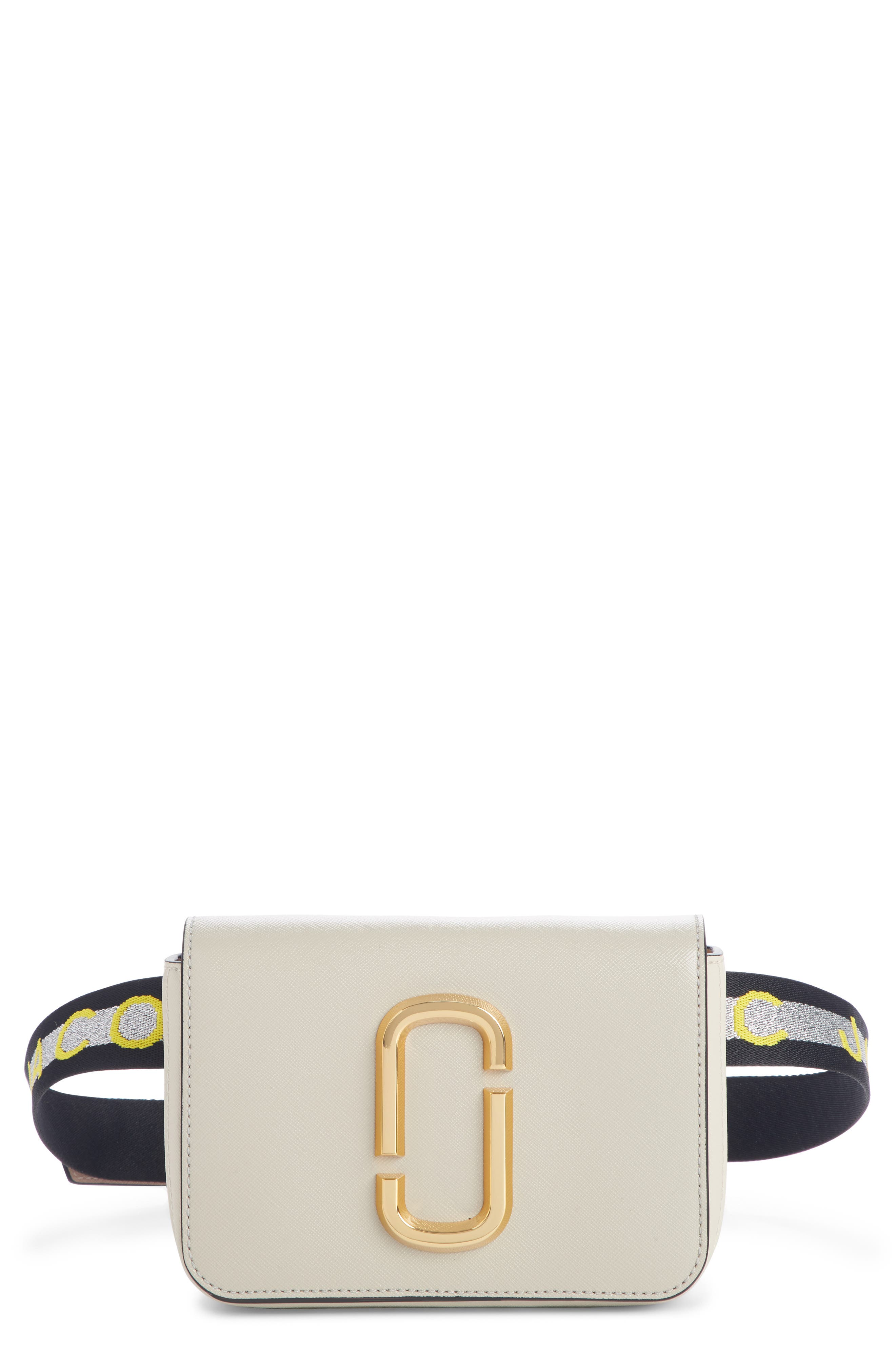 1850c23b32d78 MARC JACOBS Crossbody Bags