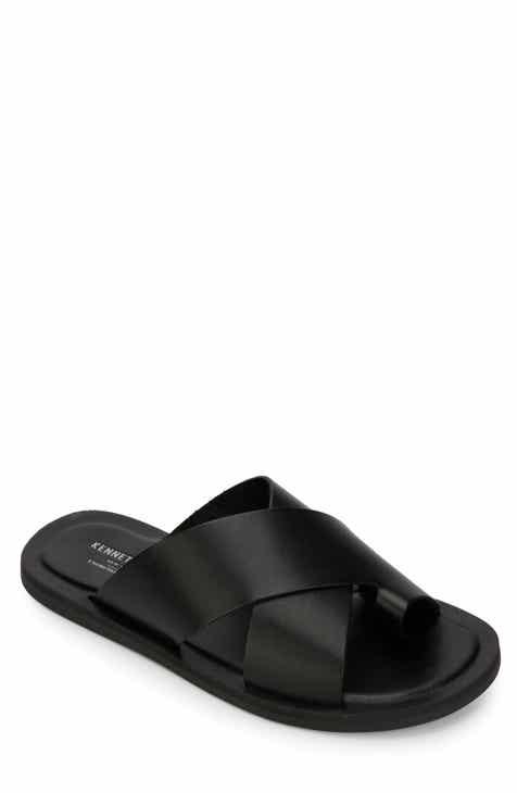 a6c73aae32ac Kenneth Cole New York Ideal Slide Sandal (Men)