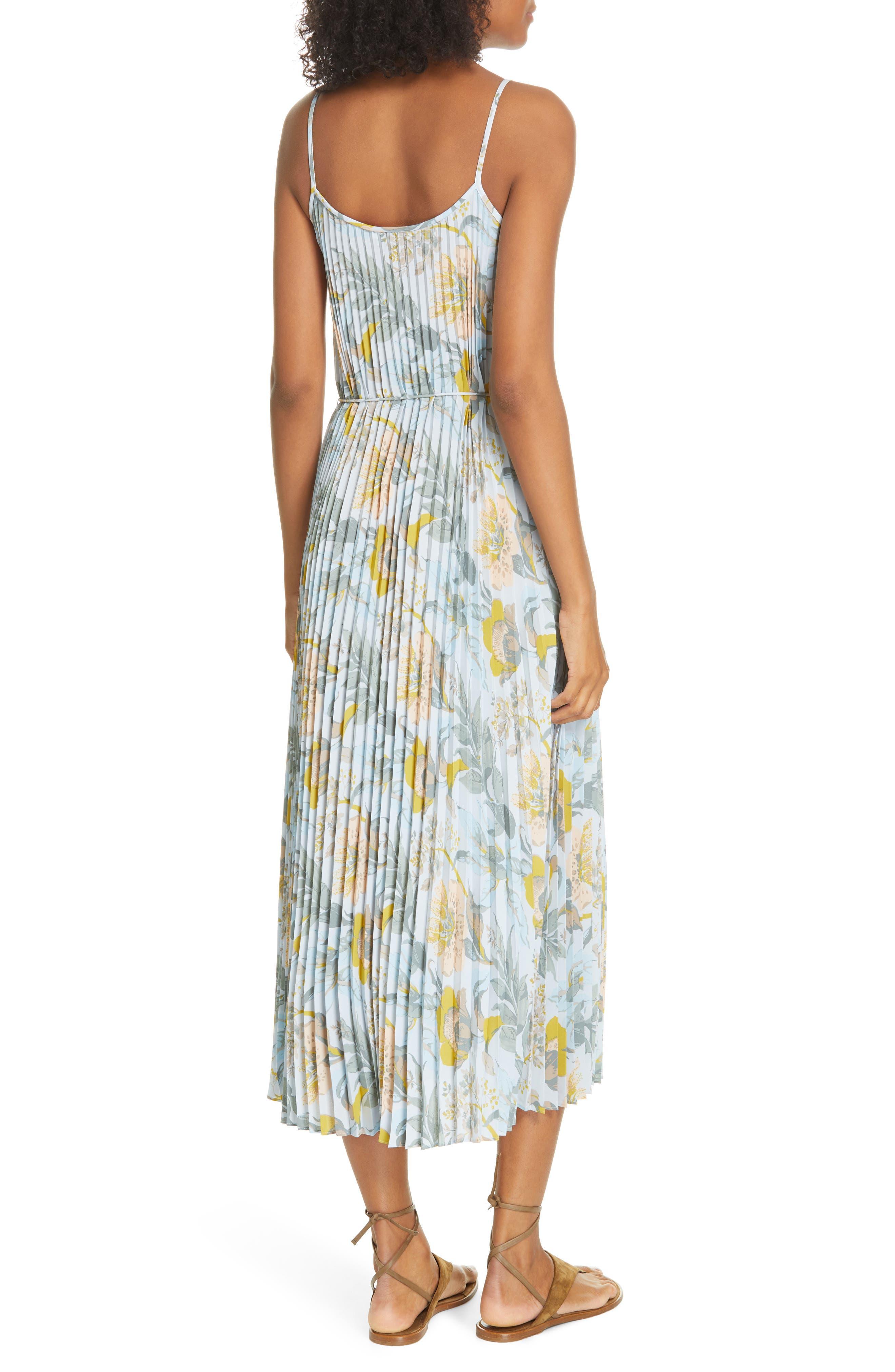 3871a209f8 Women's Vince Dresses | Nordstrom