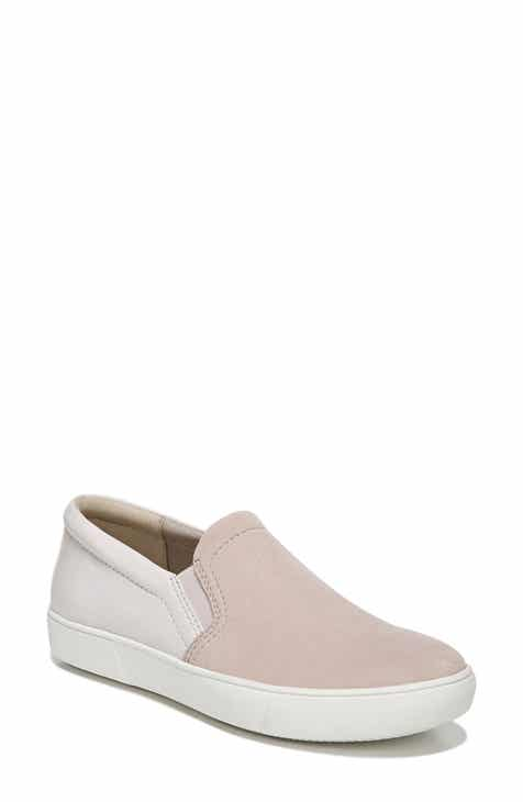 fb0b3782a Naturalizer Marianne Slip-On Sneaker (Women)