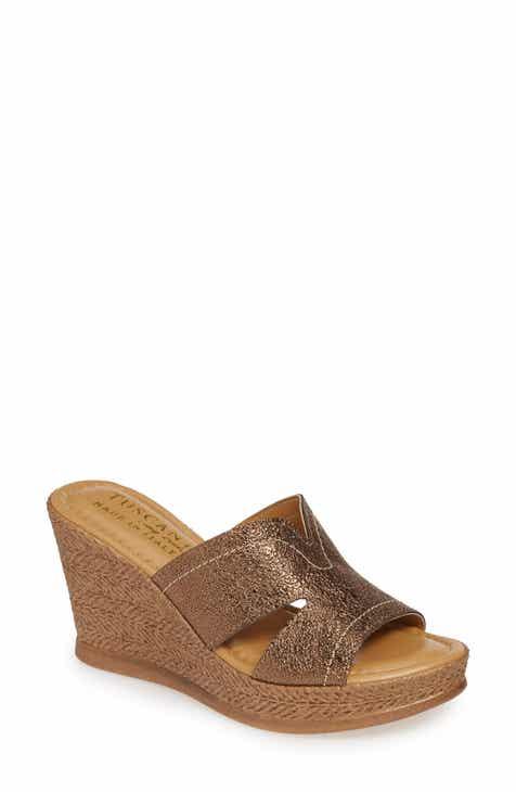 a41c72d037502 All Women's Slides Sale Wide Shoes | Nordstrom