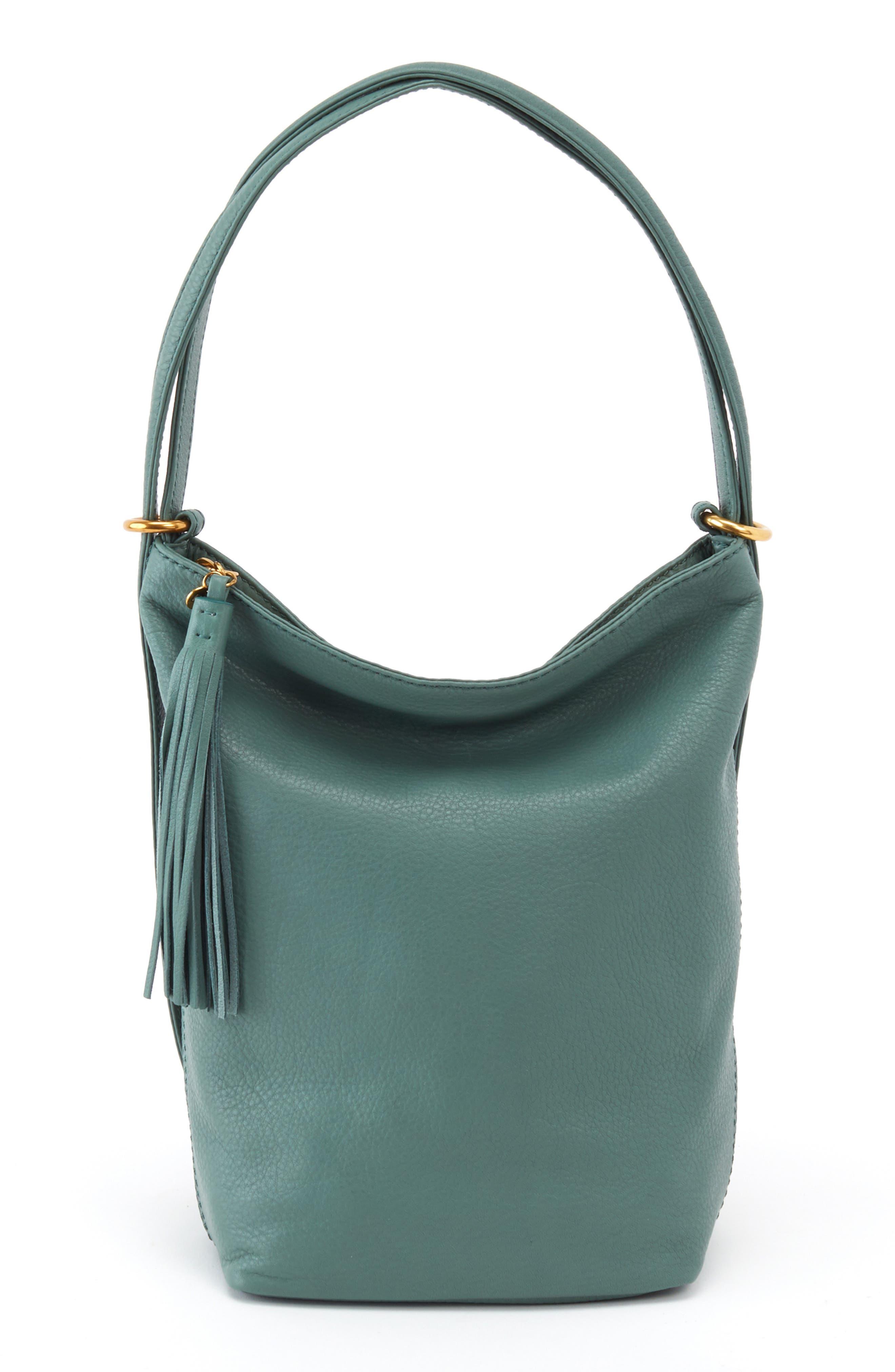 Off-White Shoulder Bags   Nordstrom 97a970c783