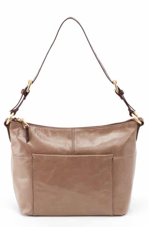 c085aace18 Hobo Charlie Shoulder Bag