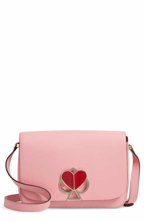 77615e489d Women's Sale Handbags & Wallets   Nordstrom
