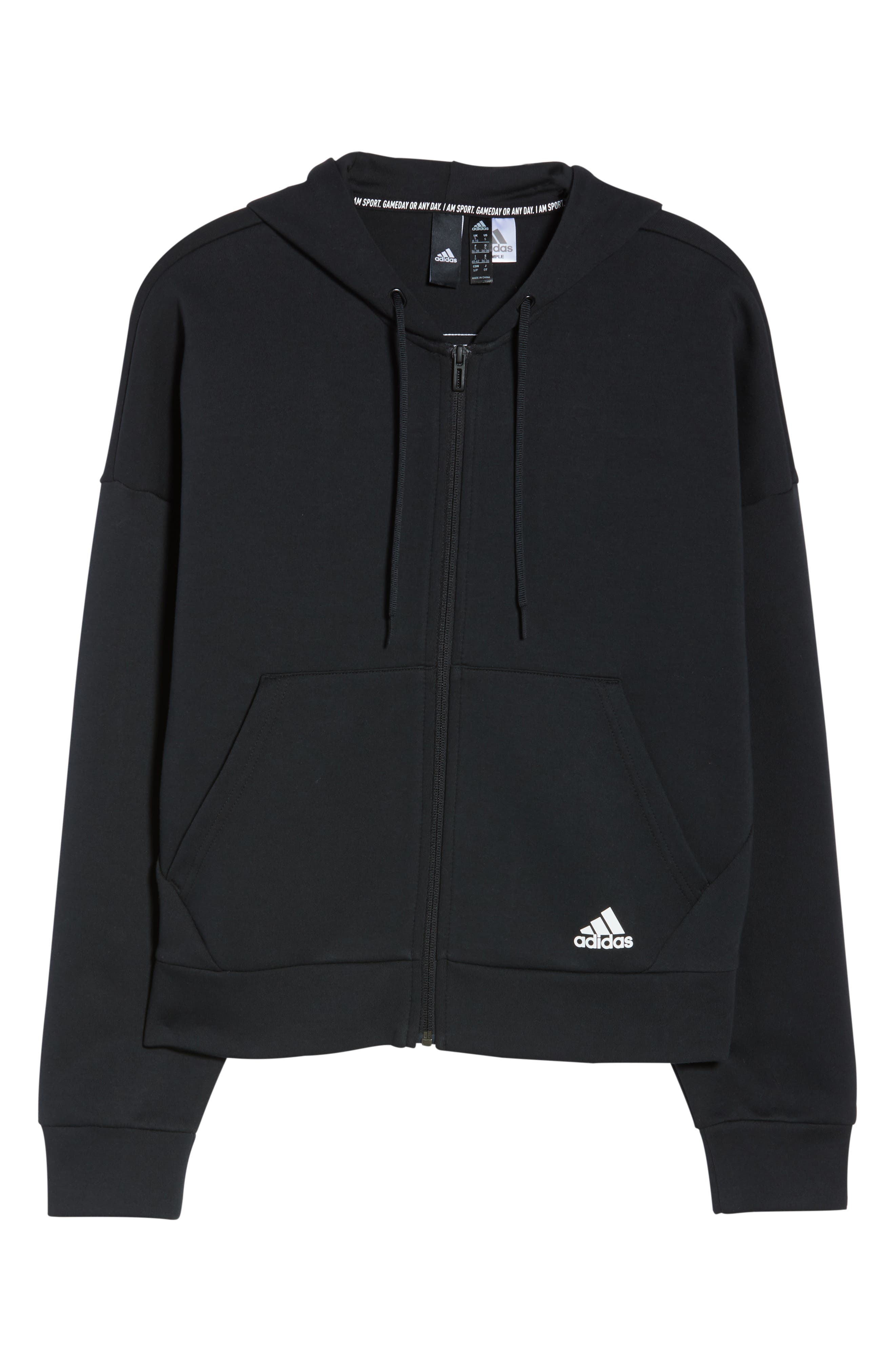 Women's adidas Clothing | Nordstrom