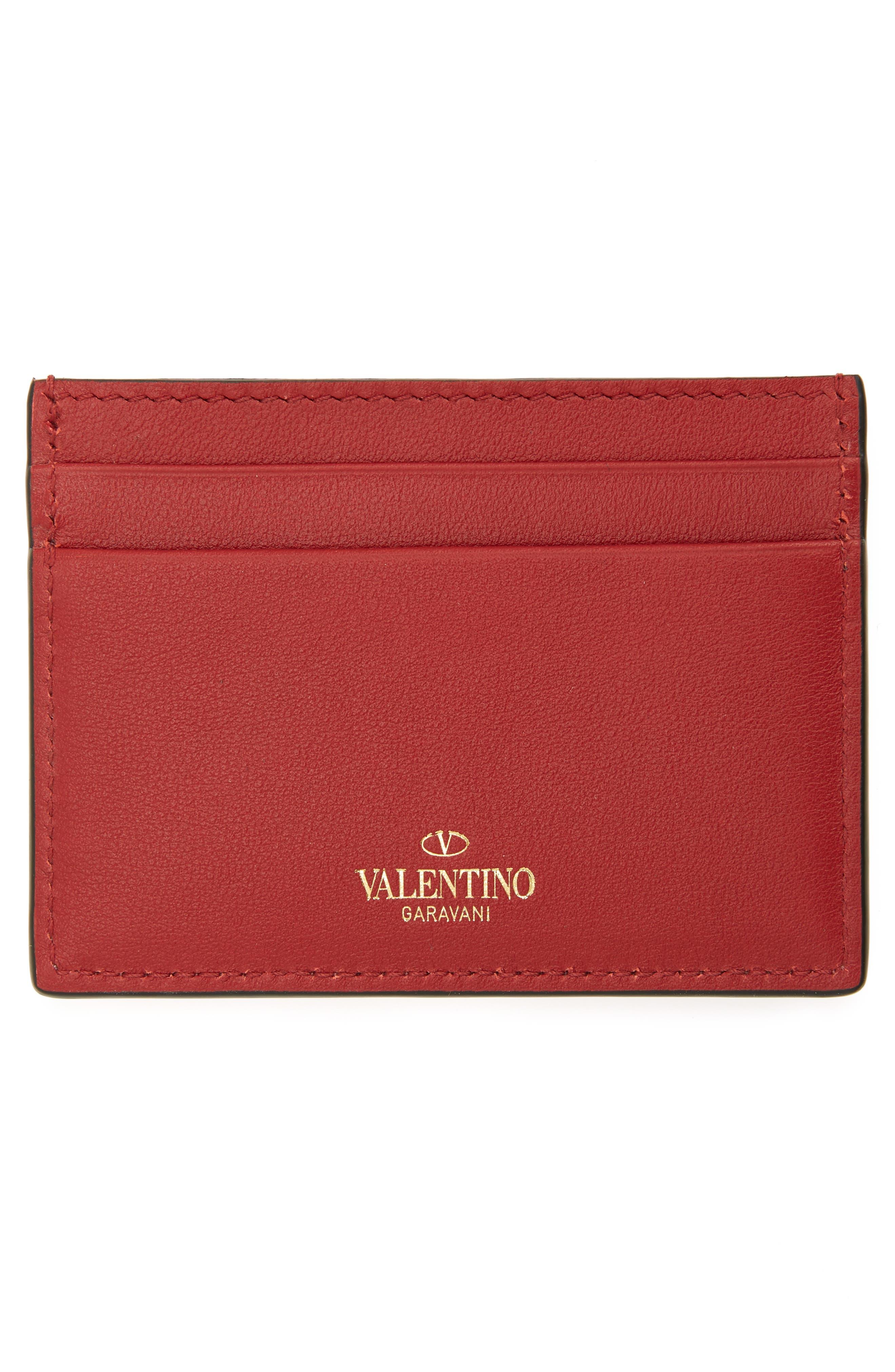 e159ebce103 Women s Designer Wallets   Accessories