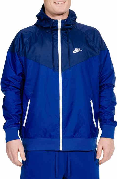 0a520a0e11 Nike Sportswear Windrunner Jacket