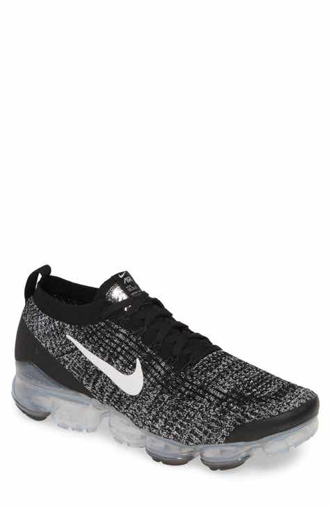 new style 026ee 8cc81 Nike Air VaporMax Flyknit 3 Sneaker (Men)