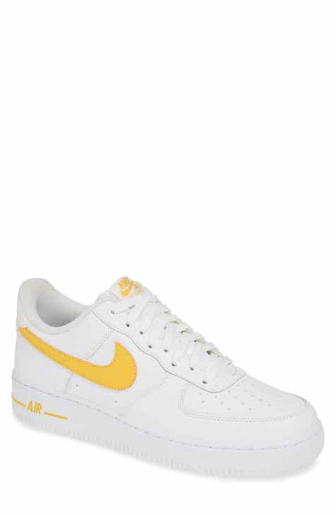 81d5a47ee777fb Nike Air Force 1  07 3 Sneaker (Men)