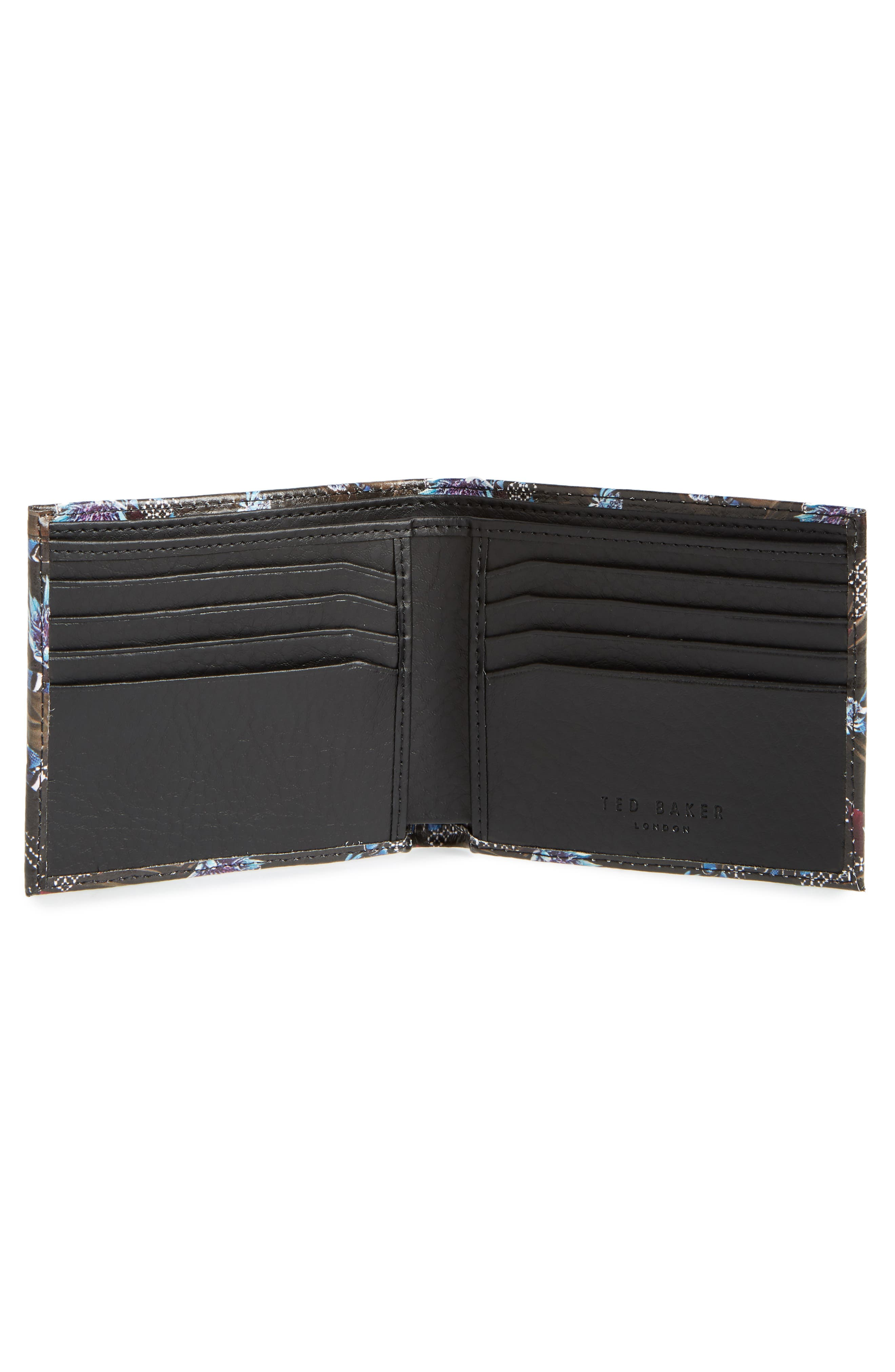 30570171274987 Men s Ted Baker London Wallets