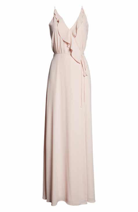 160cbb7775b39 Prom Dresses 2019 | Nordstrom