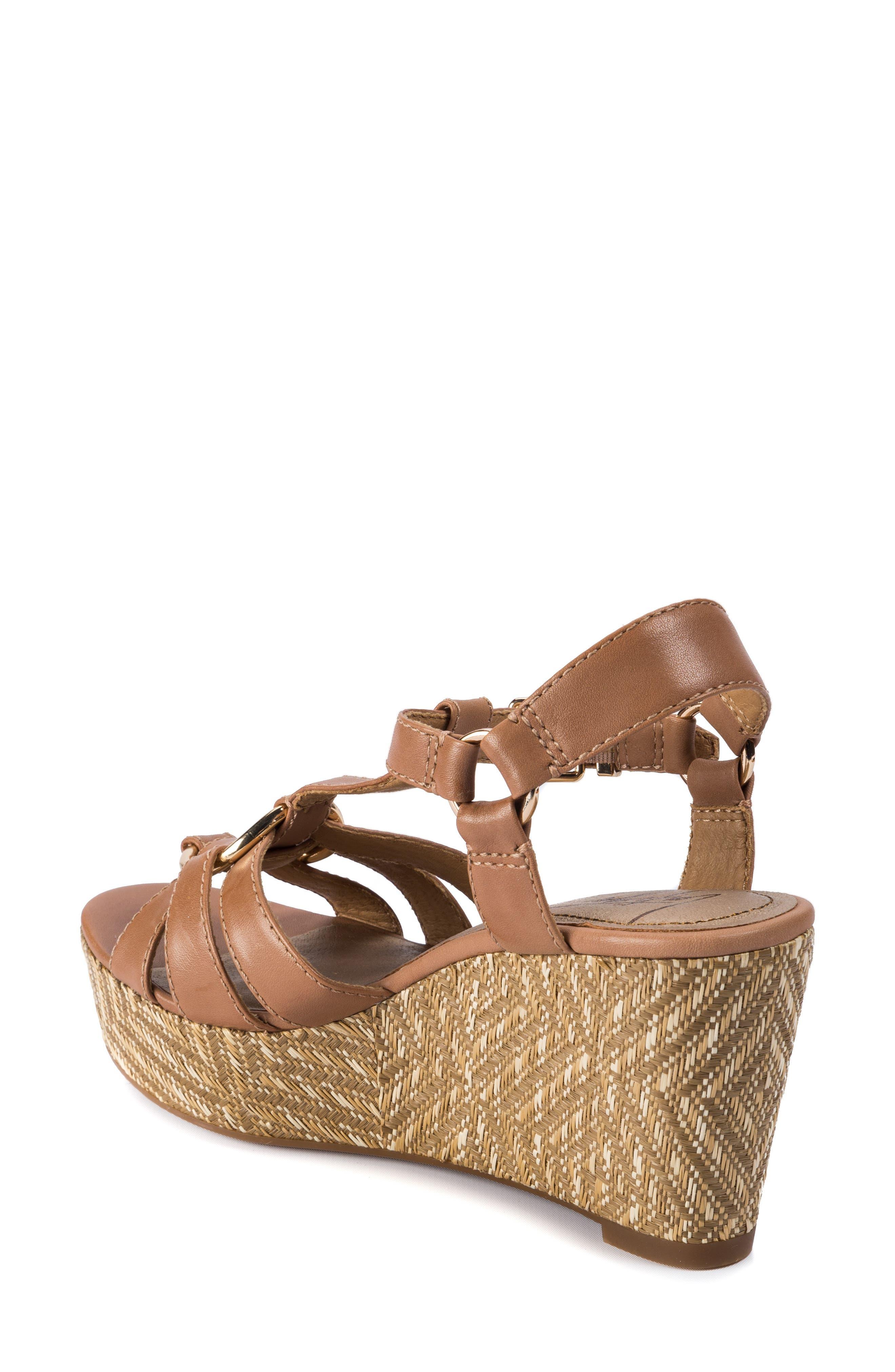 9900fffca59 Women s Latigo Shoes