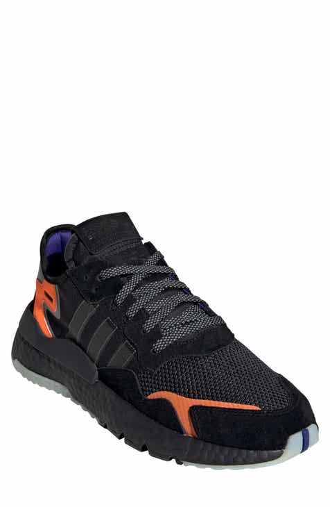 on sale c07a6 e2f9b adidas Nite Jogger Sneaker (Men)