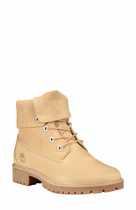 2857a000262 Timberland   Nordstrom