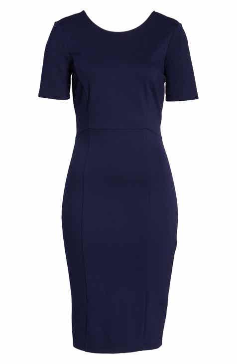 Women s Dresses  f5aaf7d51