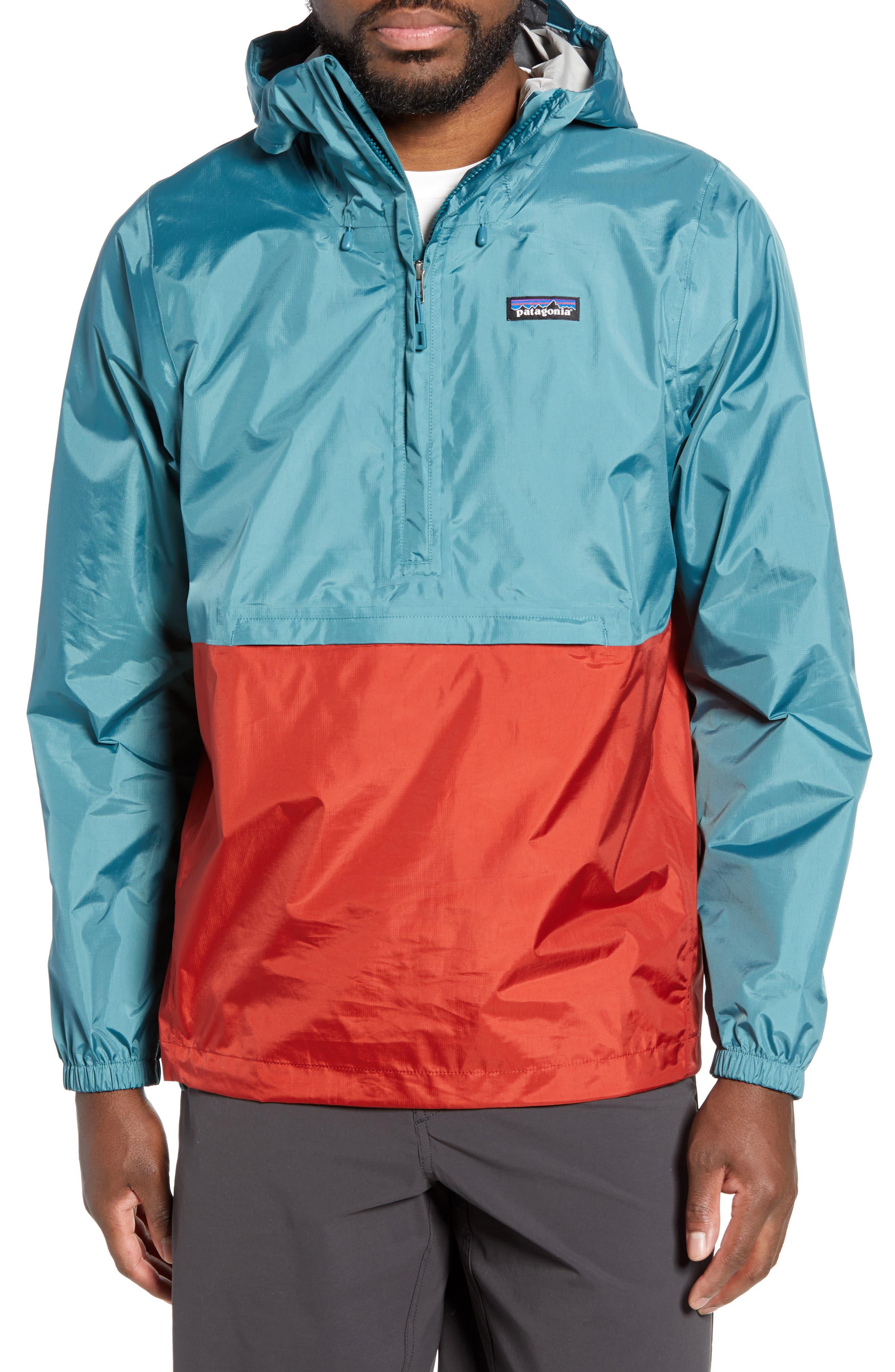 828dd7ba4731 Men s Windbreaker Coats   Jackets