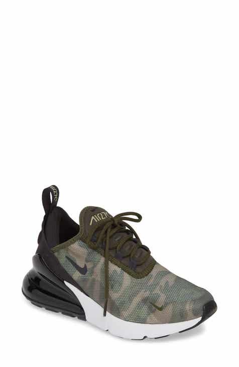 wholesale dealer 77eeb 03ea9 Nike Air Max 270 Premium Sneaker (Women)