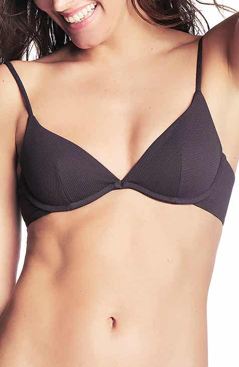 Maaji Lovely Reversible Underwire Bikini Top by MAAJI