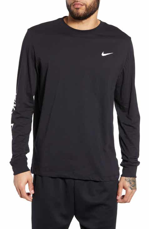 39fe8d514 Men's NIKE SB T-Shirts, Tank Tops, & Graphic Tees | Nordstrom