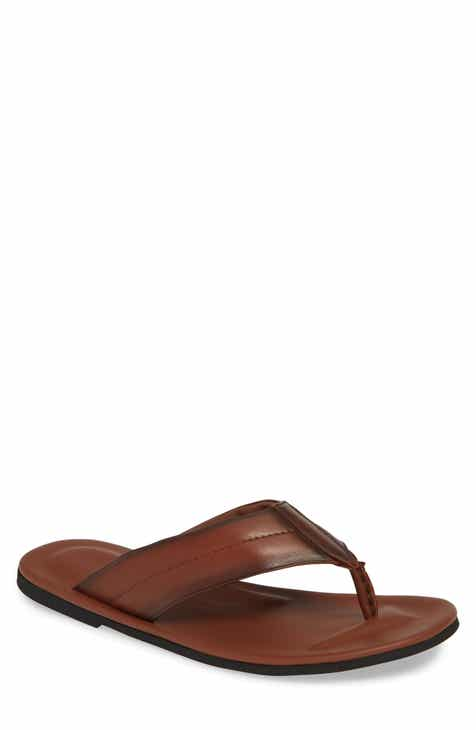 3ee75ea7c0246 To Boot New York Grande Flip Flop (Men)