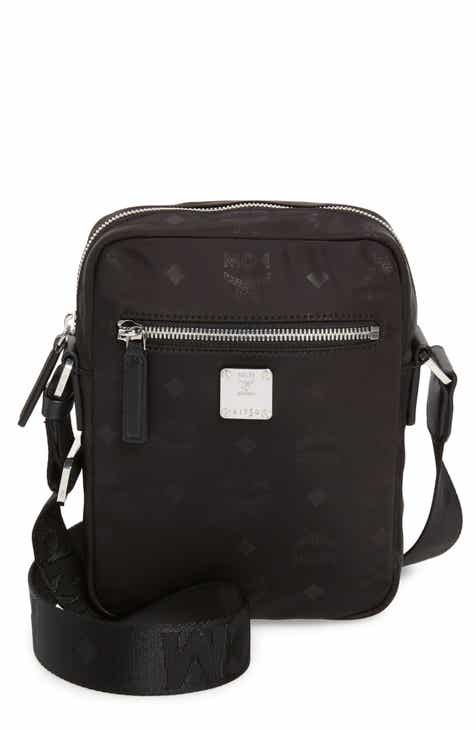 4afb4228ed8a Men's Bags & Backpacks | Nordstrom