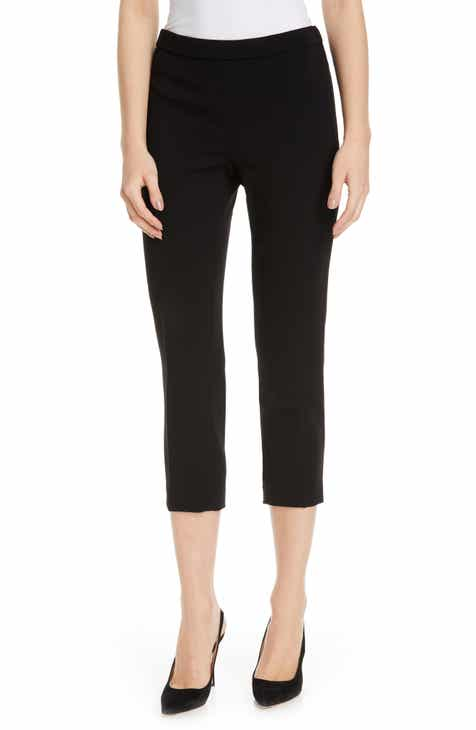 SPANX® Active Crop Leggings by SPANX