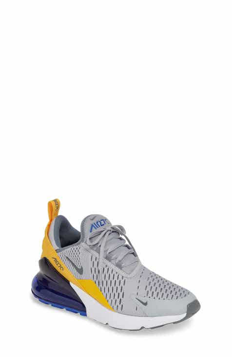 187de5bf9 Nike Air Max 270 Sneaker (Toddler