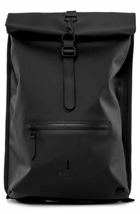 d10013a78a45 Moleskine Metro Vertical Tote Bag.  99.00. Product Image. BLACK  GREEN