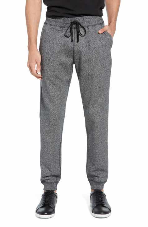3c63cca7d0b7f Men s Urban Clothing   Street Wear