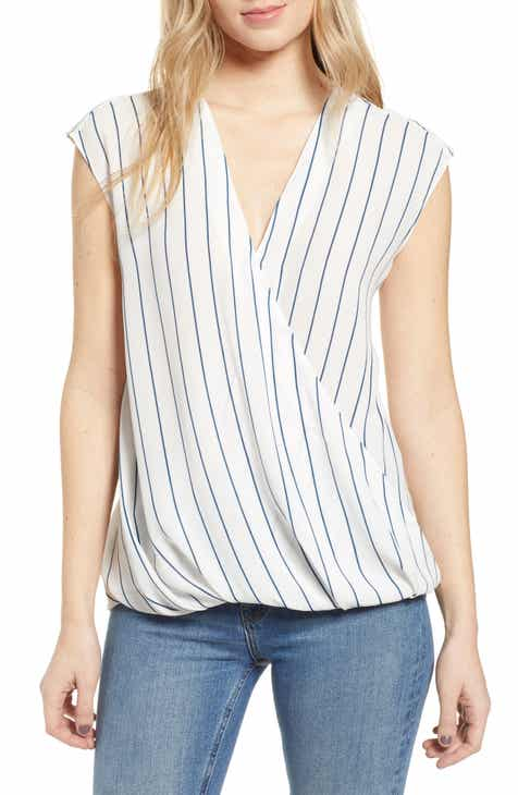ace816d6fa2 Women s Blouses Tops