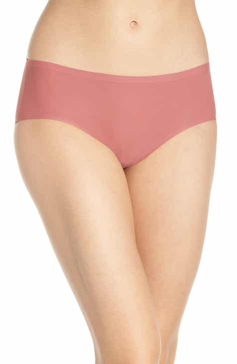 4a09013ac1 Women s Panties