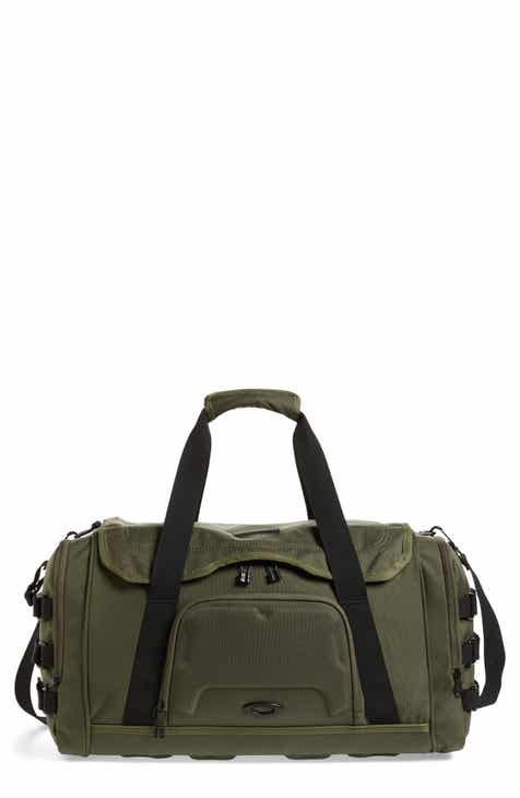 Duffel Bags   Weekend Bags  b4c19c43cd