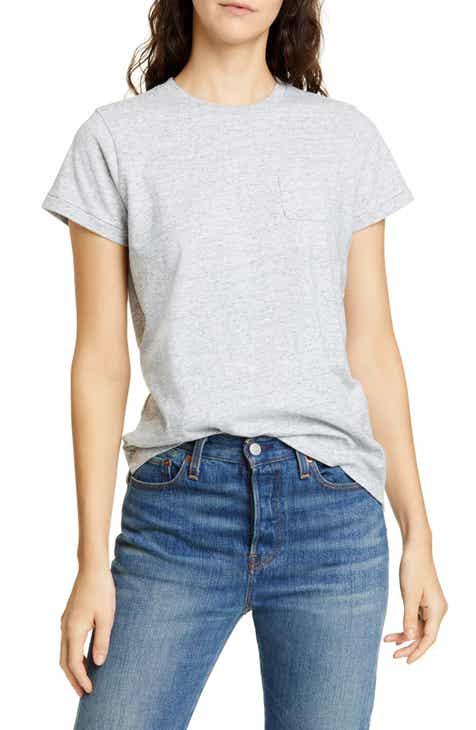 7616c37a536b Women's Alex Mill Clothing | Nordstrom