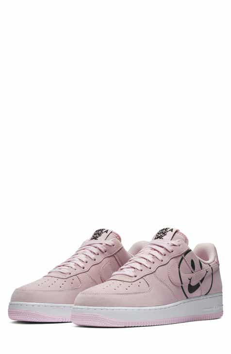 709d9cbb73 Nike Air Force 1 '07 LV8 Have a Nike Day Sneaker (Unisex)