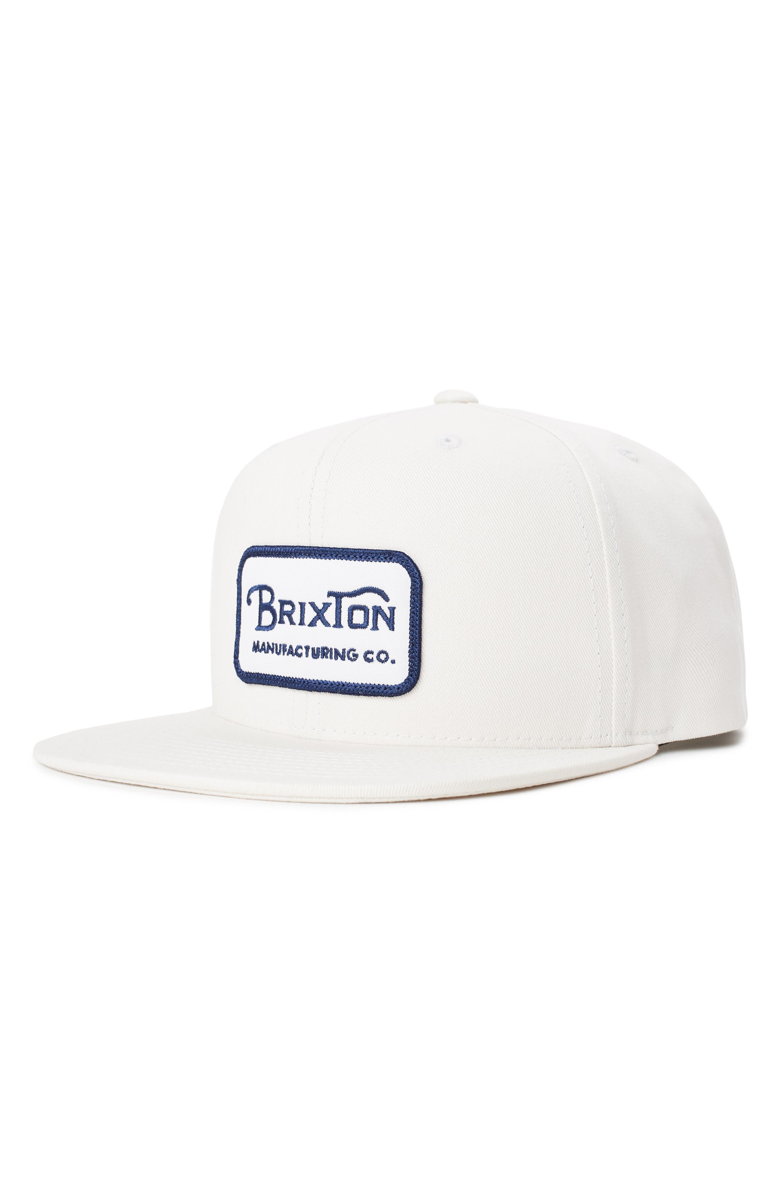 c94cb8fdfcd774 Men's Brixton Hats, Hats for Men   Nordstrom