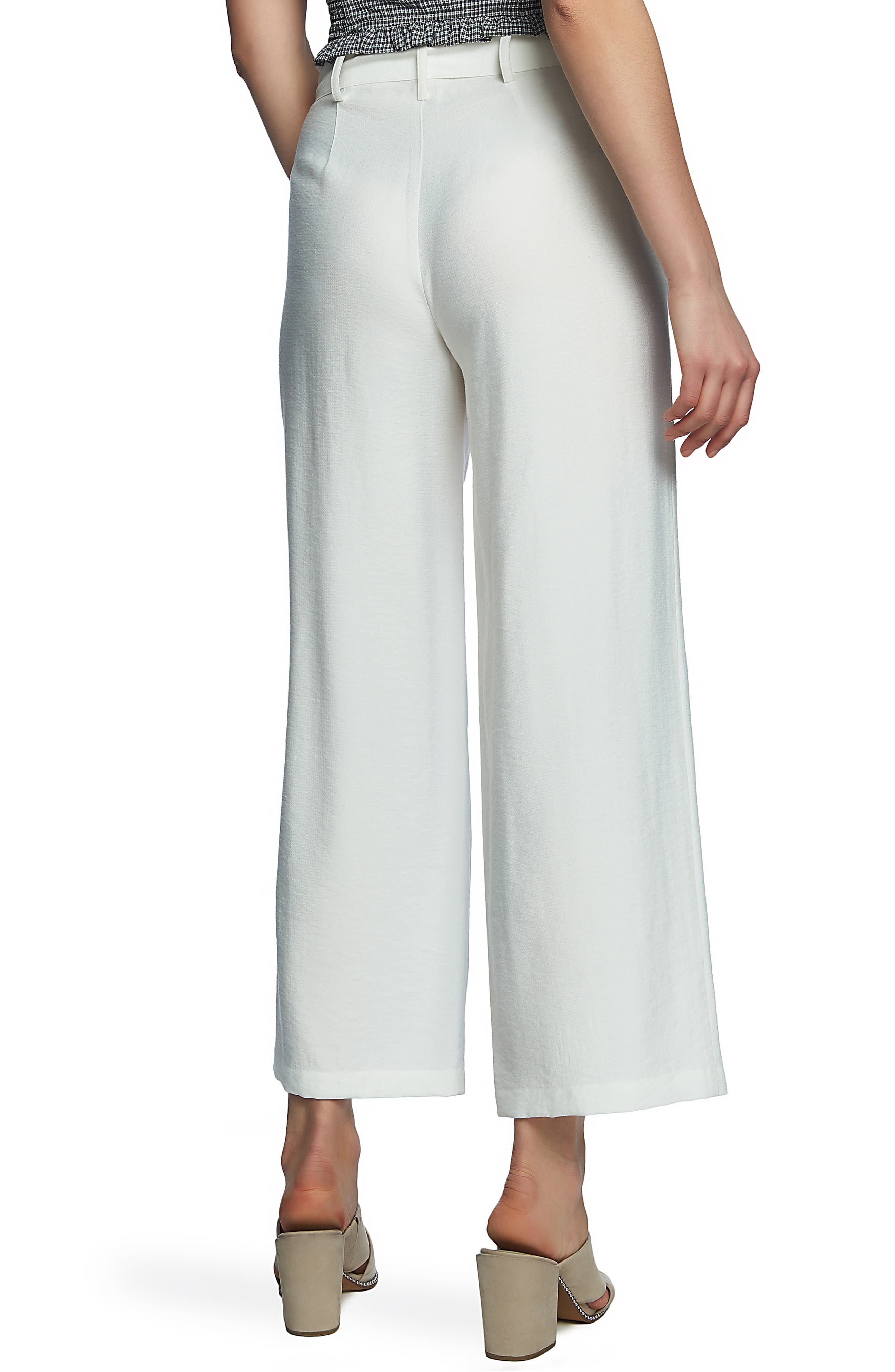 439584b73167 Women's 1.STATE Pants & Leggings | Nordstrom