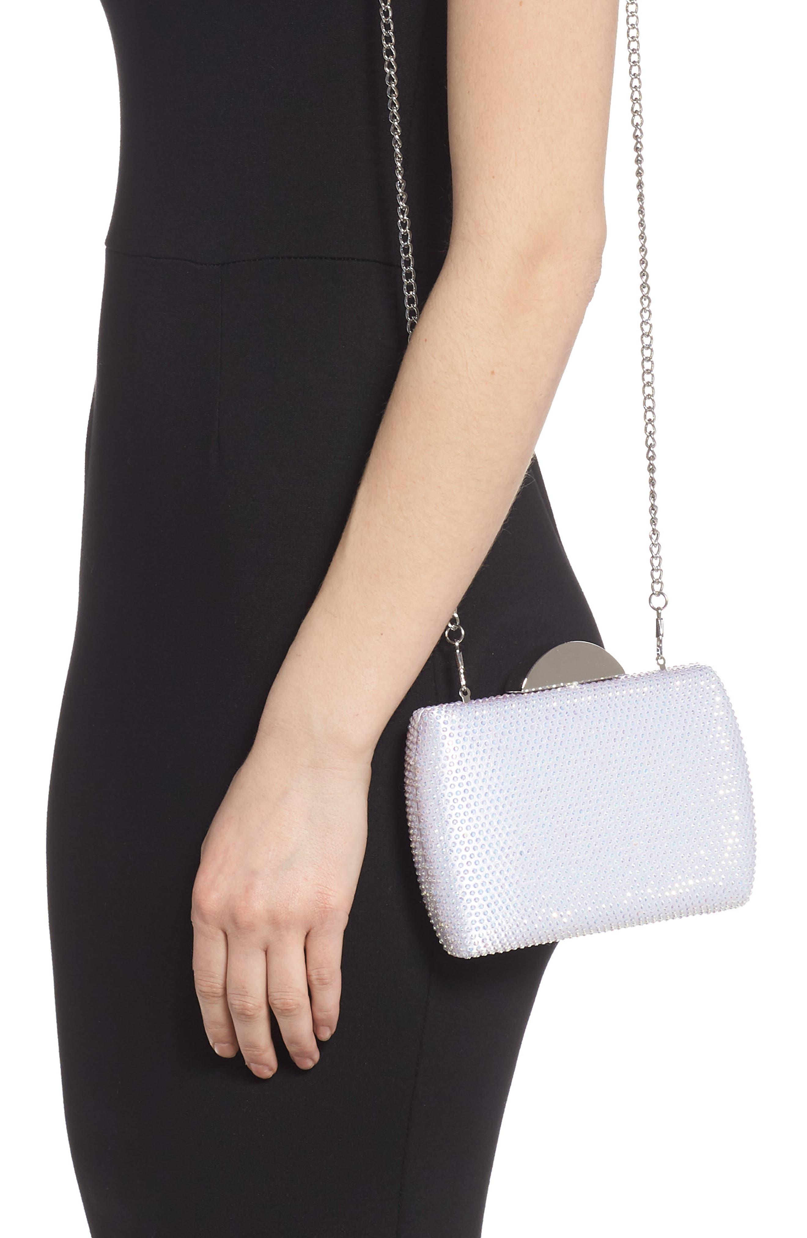 636885f019b Nina Handbags   Wallets for Women