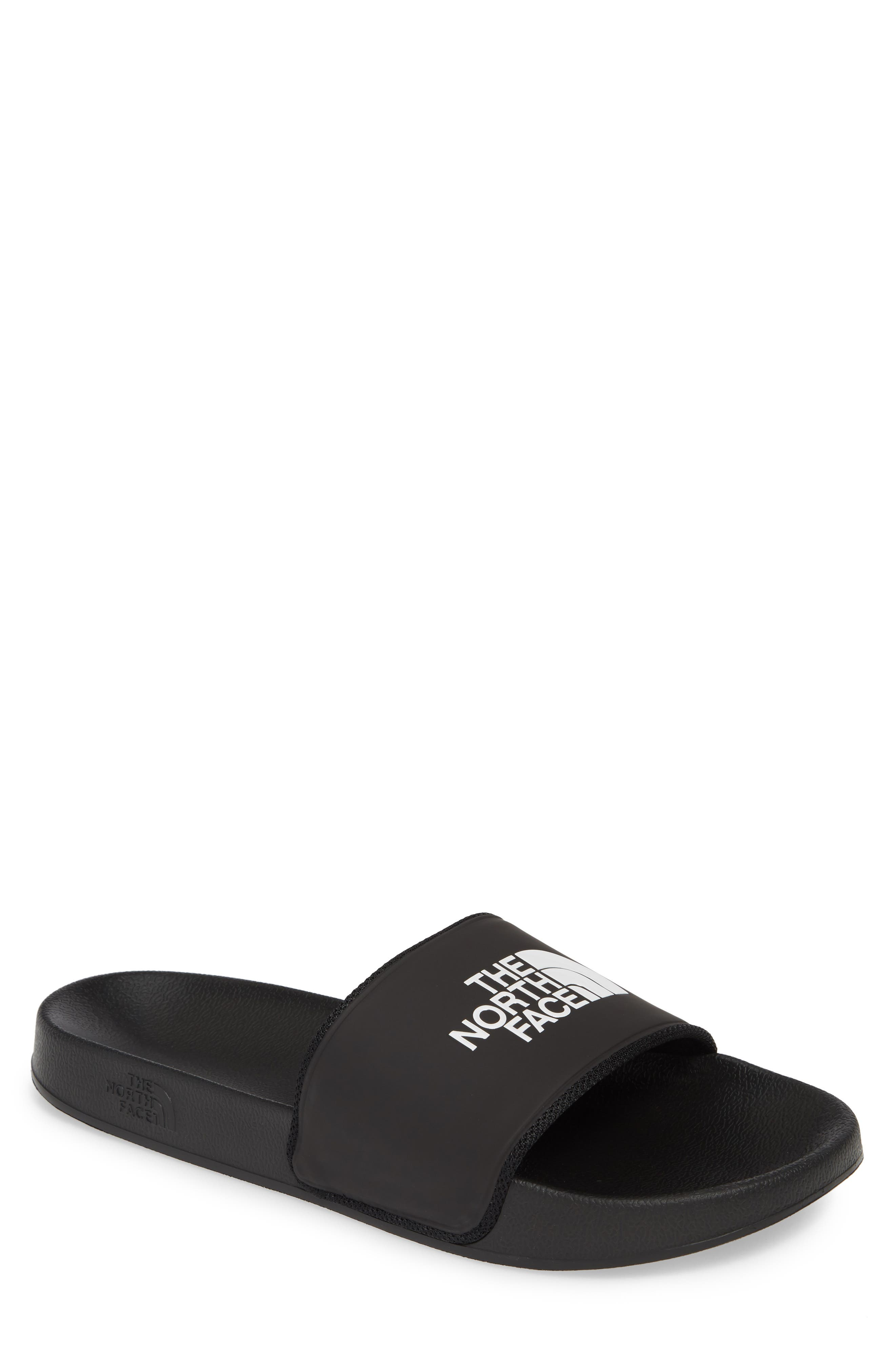 08111b70576b Men s The North Face Sandals