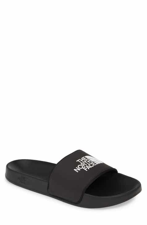 8b70639d4 The North Face Base Camp II Slide Sandal (Men)