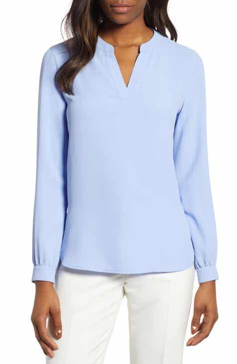 b0594c4f192a3 Anne Klein Clothing for Women