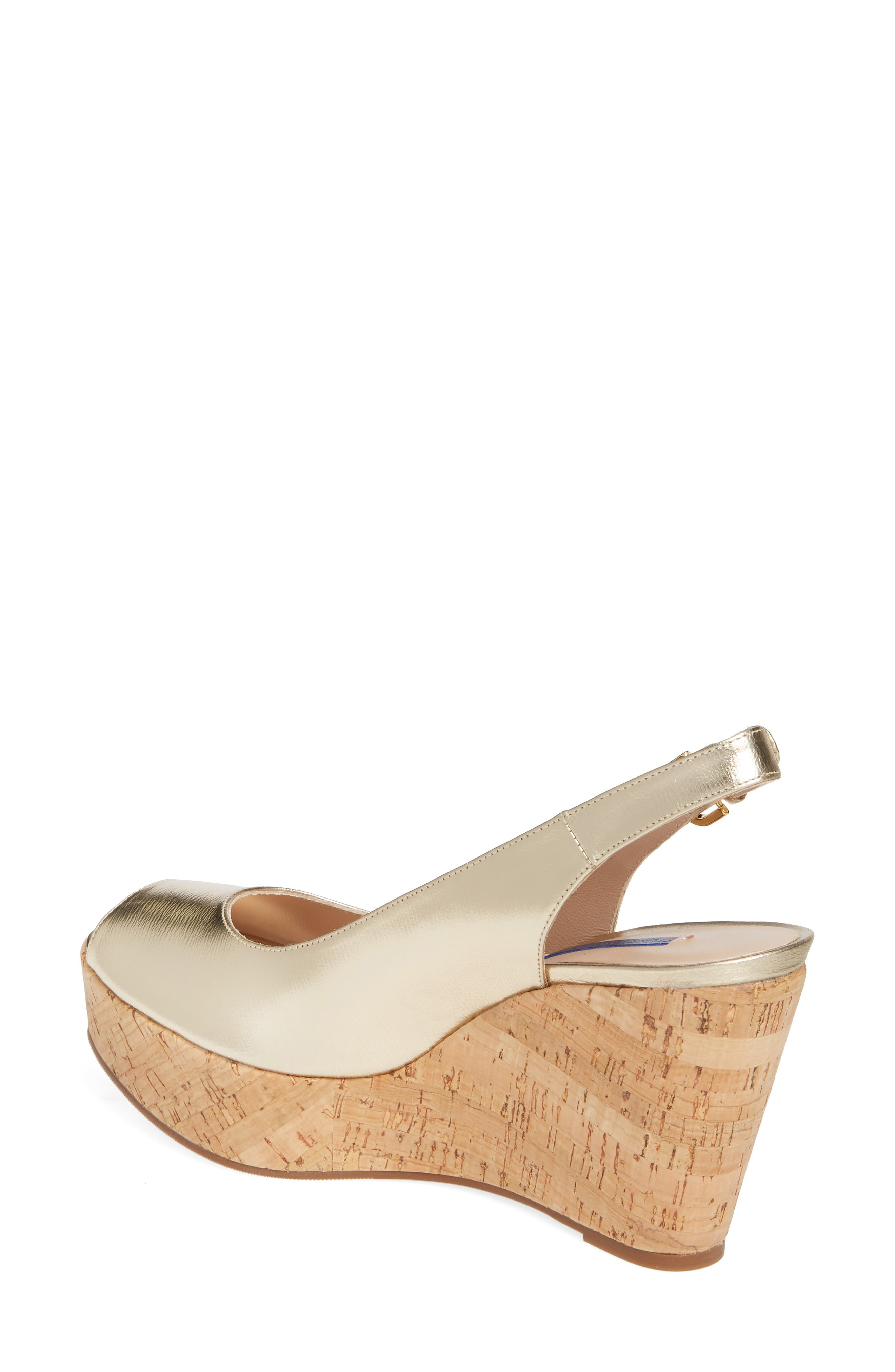 d87050afb73e30 Stuart Weitzman All Women