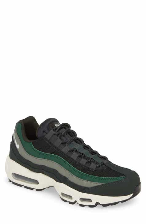 4560c14abfdfe Sale  Men s Shoe Sales