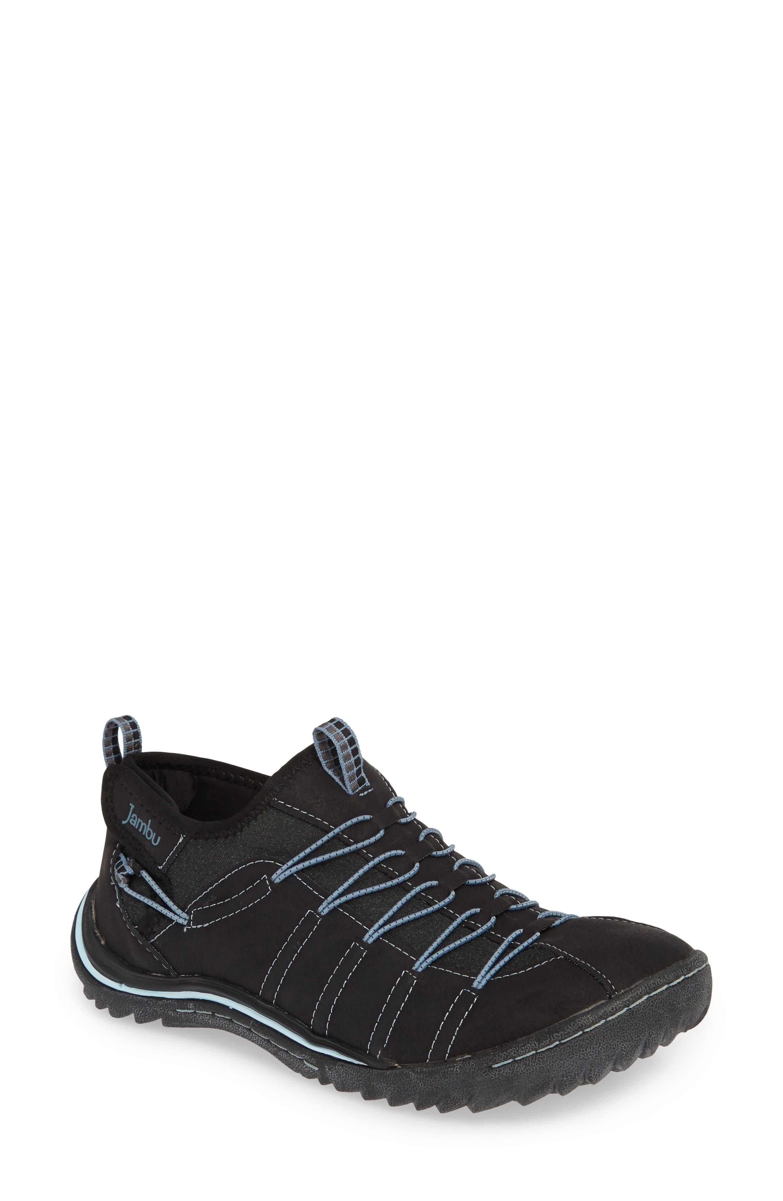 41ae6b58e27 Women s Sneakers   Athletic  Sale